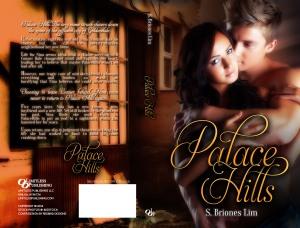 Palace Hills