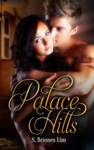 46a61-palaceebook
