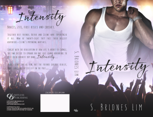 Intensity_Mock4 (1)