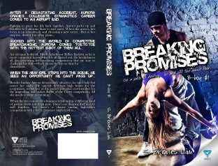 3a65b-breaking2bpromises_jacket