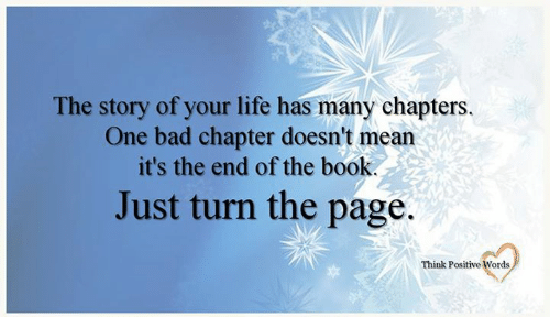 the-story-of-your-life-has-many-chapters-one-bad-11829546